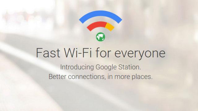 Ảnh 5: Wi-Fi miễn phí - We25.vn