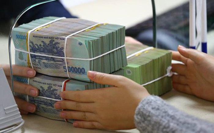Ảnh 2: Chuyển nhầm 5 tỷ đồng - We25.vn