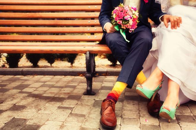Thứ không nên ép buộc chính là đàn ông và trái tim của họ: Chung thủy đến từ sự tự giác