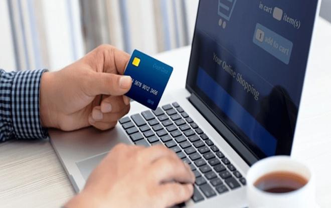 Thương mại điện tử tăng trưởng mạnh nhưng người Việt vẫn thích thanh toán tiền mặt