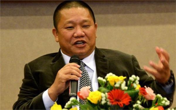 Ảnh 5: Đại gia điếu cày - We25.vn