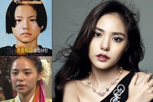 Top các Idol Kpop công khai phẫu thuật thẩm mỹ được netizen khen ngợi vì quá thành công
