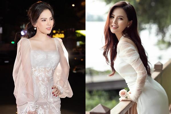 """Gu ăn mặc bộc lộ nhân cách sớm của """"Thánh nữ Mì gõ"""" Phi Huyền Trang"""