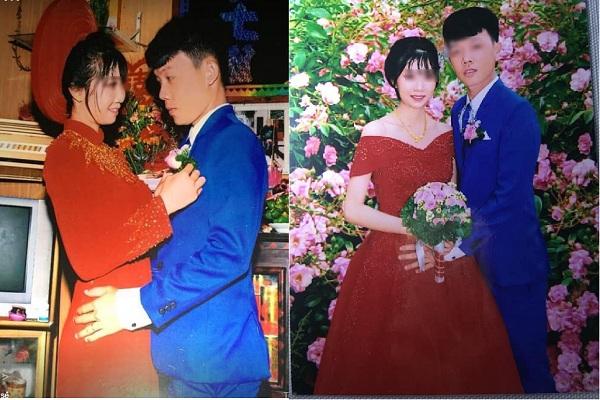 """Cô dâu than thở gặp đúng thợ ảnh """"không có tâm"""", chụp ảnh cưới hiện đại mà """"quê một cục"""" như thập niên 90"""
