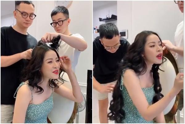 """Bị chê đuối sức hụt hơi, Chi Pu tự tin tung clip hát live khoe giọng mộc xuất sắc """"dằn mặt"""" CĐM"""