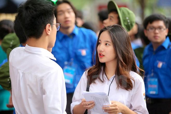 Hơn 279.000 thí sinh trên cả nước không đăng ký xét tuyển đại học năm 2019