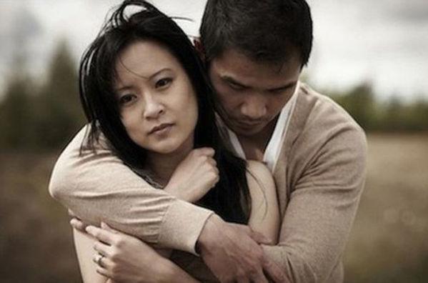 Phụ nữ: Bao dung nhất khi yêu, tàn nhẫn nhất khi cạn tình