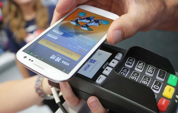 Ví điện tử kiếm tiền như thế nào khi miễn phí sử dụng và giảm giá quanh năm?