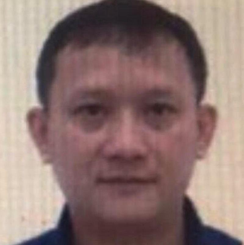 Ảnh 1: Tổng giám đốc Nhật Cường Mobile - We25.vn