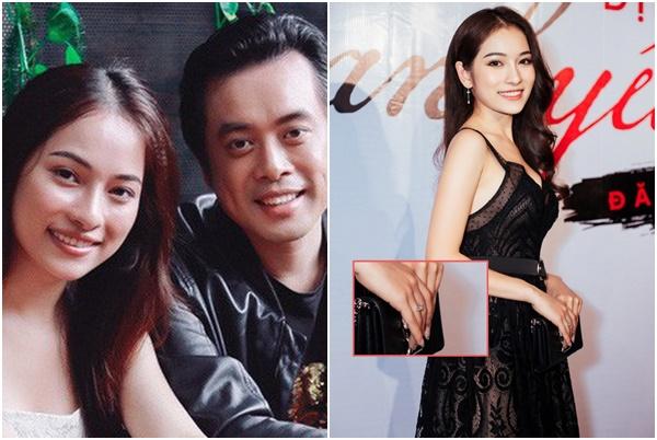 Mặc CĐM mỉa mai nói xấu, Dương Khắc Linh - Ngọc Duyên lộ bằng chứng đã kết hôn?