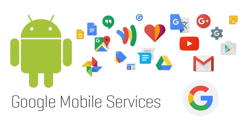 Ảnh 2: Google ngừng cấp phép sử dụng Android - We25.vn