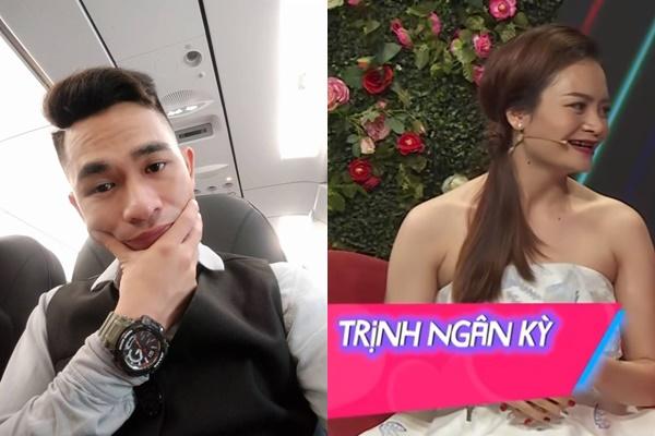 """Thanh niên Hà Nội hẹn hò không trả tiền 3 bát phở lên tiếng: """"Mới gặp nhau, chưa yêu quý gì thì sao phải trả tiền?"""""""