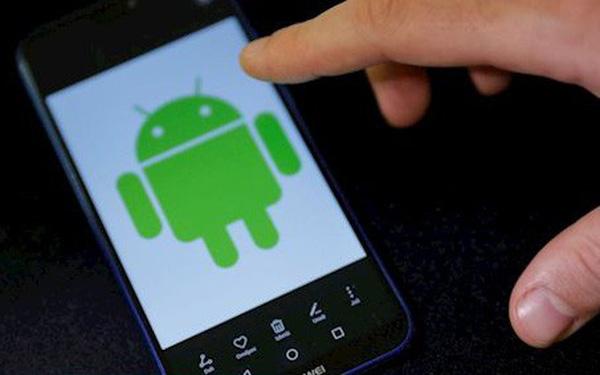 Ảnh 2: Hợp tác trở lại với Huawei - We25.vn