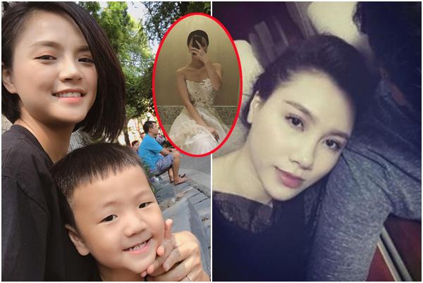"""Sau nghi án """"cướp chồng"""" Thu Quỳnh, MC Minh Hà lộ bằng chứng sắp kết hôn với Chí Nhân?"""