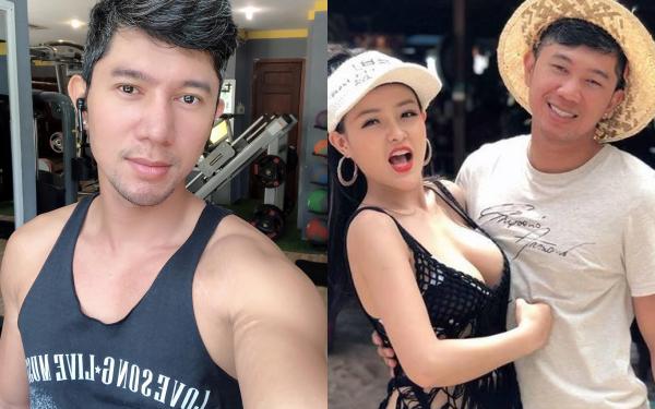 Vừa ngủ chung Ngân 98, Lương Bằng Quang lại đăng tin tuyển vợ với yêu cầu khắt khe!