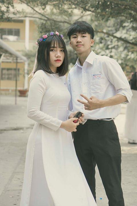 Ảnh 4: Bạn thân khác giới - We25.vn