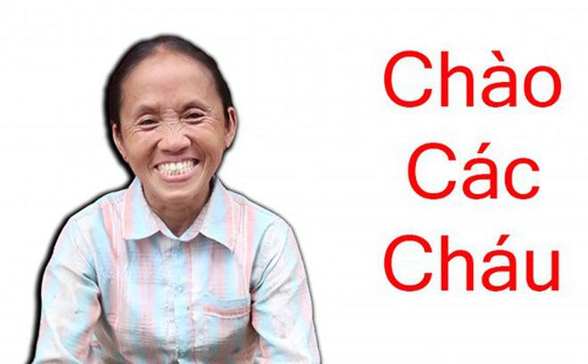 Ảnh 4: Bà Tân Vlog bị chỉ trích - We25.vn