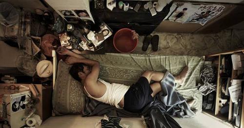 Không ngờ đàn ông độc thân là hiểm họa hàng đầu đe dọa nền kinh tế toàn châu Á