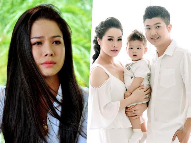 Lý do thật sự khiến Nhật Kim Anh ly hôn chồng đại gia sau 5 năm chung sống là gì?