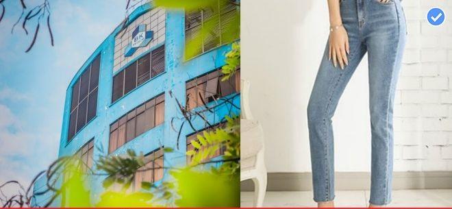 Ý kiến trái chiều về những quy định của ĐH Bách khoa TP HCM cấm đi giày cao gót, mặc quần jeans tới trường