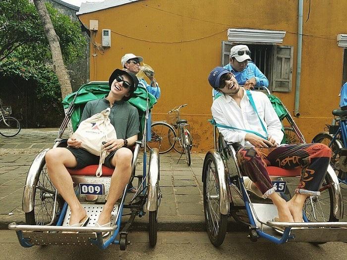"""Tiết lộ """"thiên cơ"""" địa chỉ loạt sao Hàn đã đến check in tại Việt Nam nếu bạn muốn gặp ngay idol"""