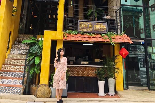 """""""Làm mưa làm gió"""" trên đất Hàn, 2 thương hiệu của Việt Nam còn là điểm check-in """"lý tưởng"""" của giới trẻ xứ Kim Chi"""