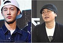 HOT: Chủ tịch Yang Hyun Suk chính thức rời khỏi YG Entertainment sau loạt phốt chấn động