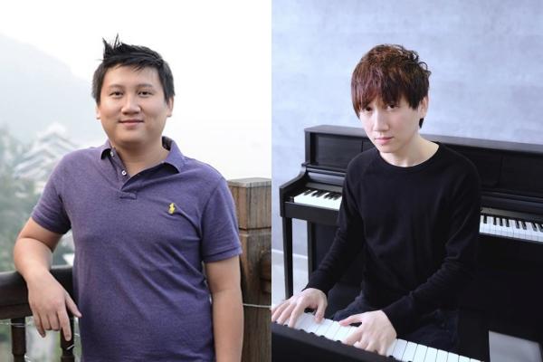 """Đạt mốc 56kg sau giảm cân, Mr.Siro khiến fans ngỡ ngàng với ngoại hình điển trai chuẩn """"nam thần Hàn Quốc"""""""