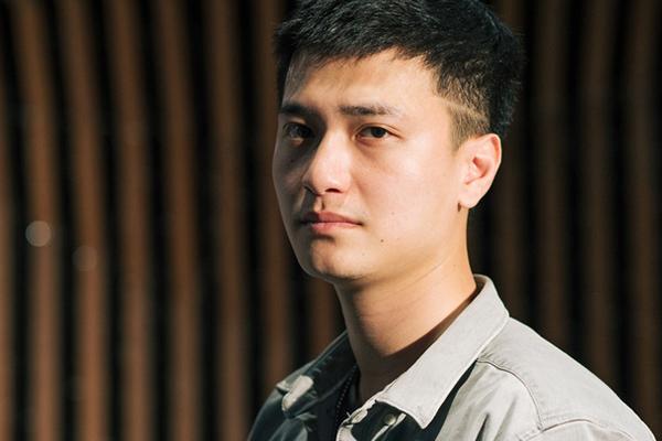 """Đẹp trai mà lầy: Huỳnh Anh bị cắt vai diễn vẫn cố """"bùng tiền"""" nhà sản xuất và tuyên bố ngang ngược"""