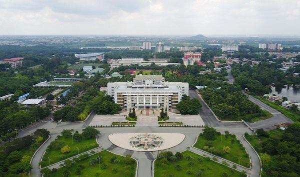 Tự hào 2 đại diện Việt Nam lọt Top 1.000 trường đại học tốt nhất thế giới