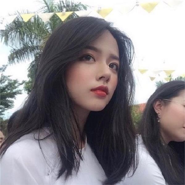 Ảnh 11: Làm bài thi THPT Quốc gia 2019 - We25.vn