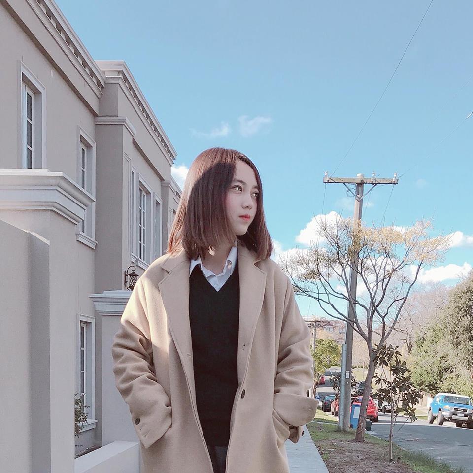 Ảnh 3: Nữ du học sinh 2k1 - We25.vn