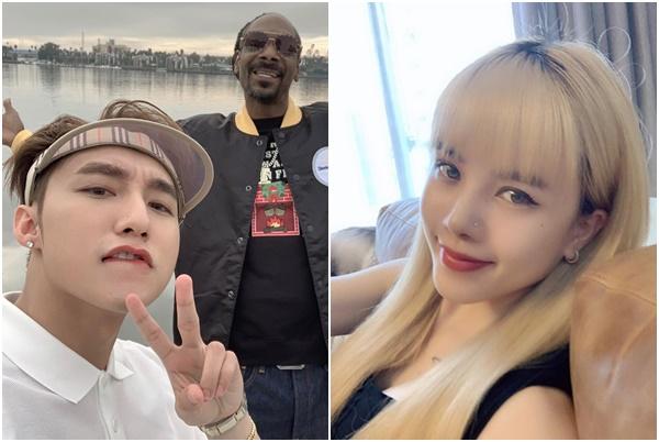 """Trong khi dân tình """"sốt sình sịch"""" với MV mới của Sơn Tùng, thì bạn gái tin đồn thờ ơ thế này!"""