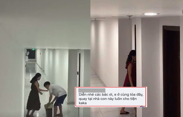 """Vụ cô gái phát hiện bạn trai """"hú hí"""" với bạn thân: Bị nghi chỉ là diễn câu like, nữ chính trong clip lên tiếng giãi bày sự thật"""