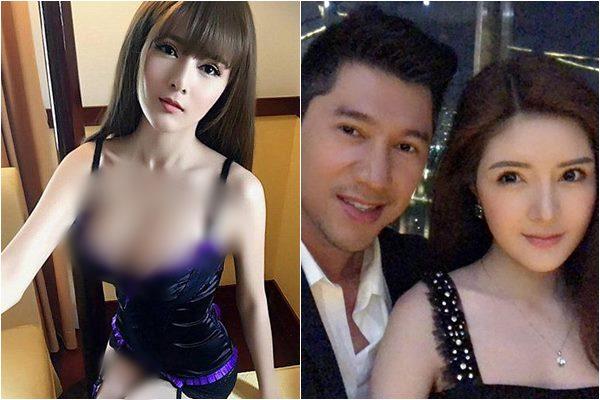 """Vừa chia tay, Lương Bằng Quang đã rục rịch khoe tình mới, """"bự"""" hơn cả Ngân 98"""