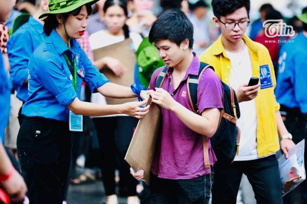Ảnh 5: Con đường diều - We25.vn