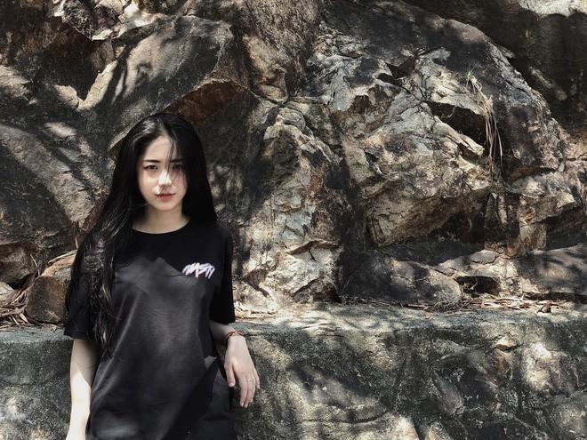 Ảnh 9: Bản sao của Hòa Minzy - We25.vn