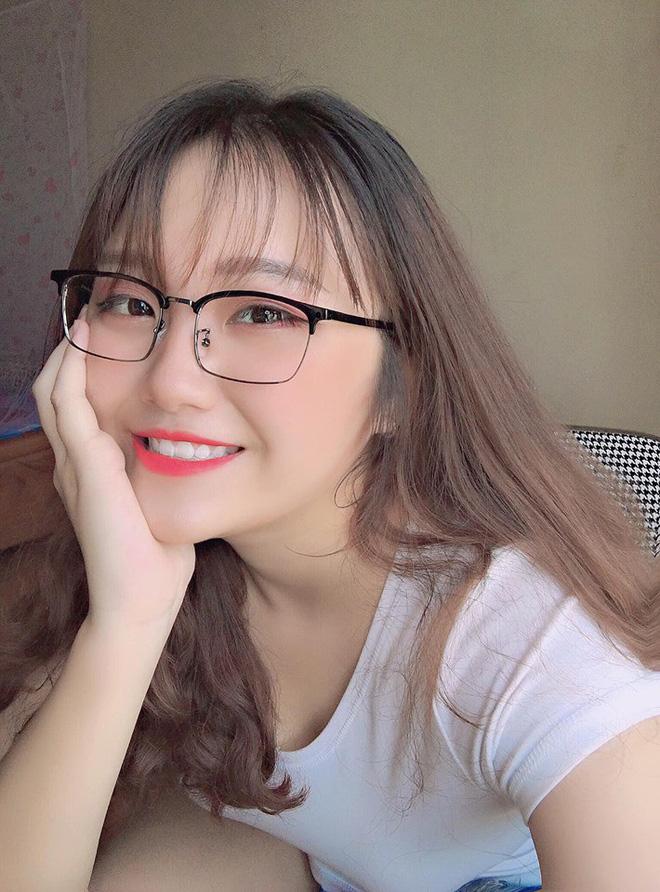 Ảnh 5: Nữ sinh Thái Bình - We25.vn