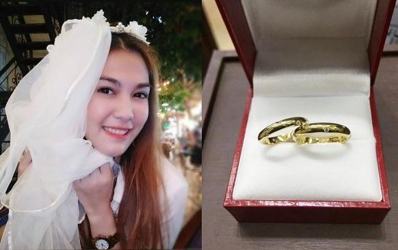 Bên nhau lúc khó khăn, đến khi thành đạt, chỉ vì đòi mua nhẫn cưới, cô gái bị người yêu 7 năm chửi là đòi hỏi rồi từ hôn