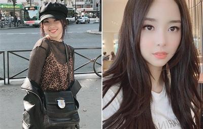 Hoa hậu Hàn Quốc 2019 gây sốt khi ảnh makeup đời thường còn lộng lẫy hơn trên sân khấu