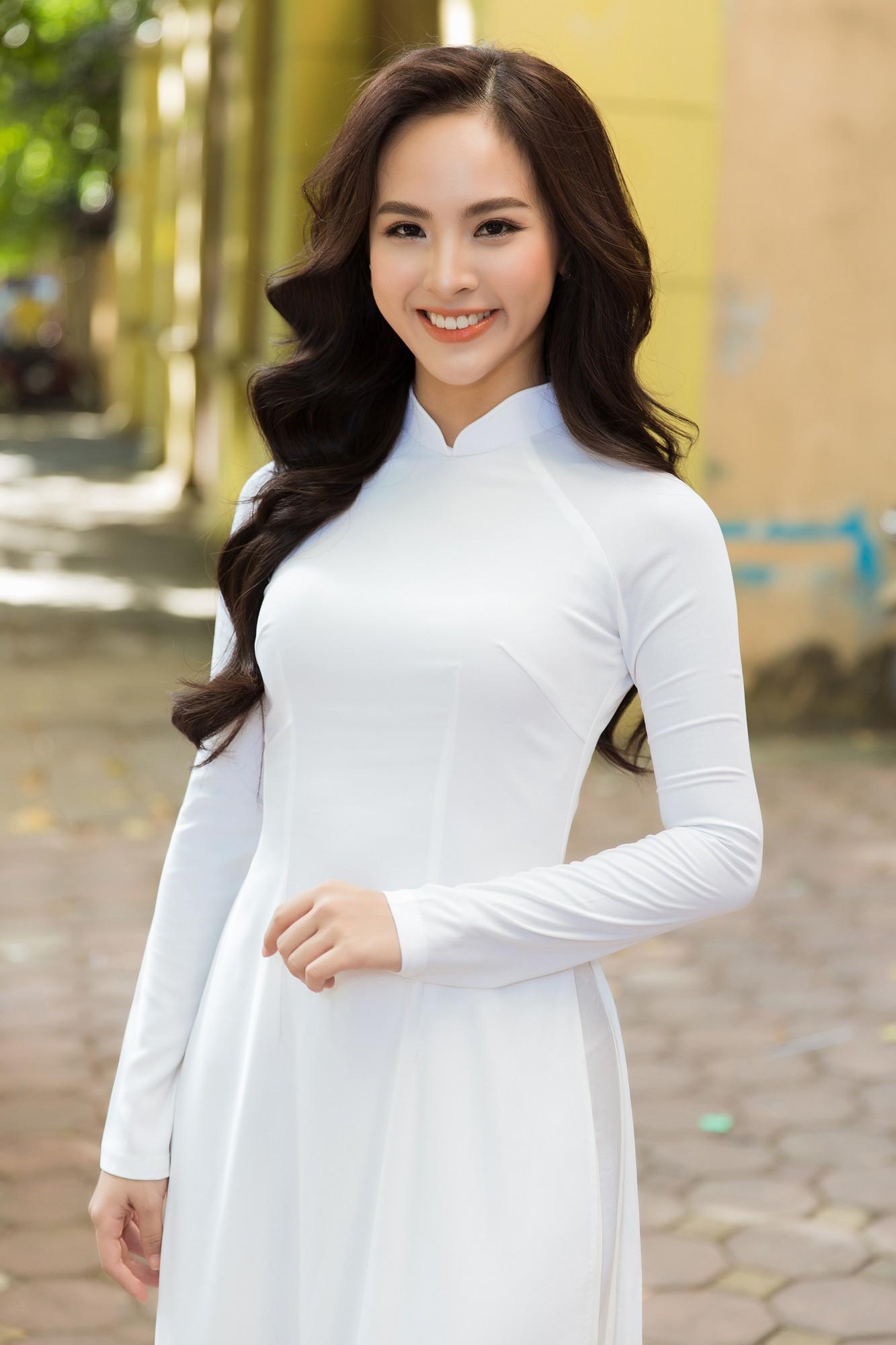 Ảnh 4: Hoa hậu Việt Nam 2019 - We25.vn
