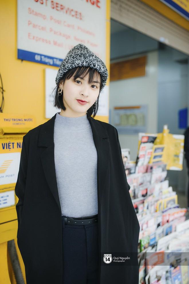 Ảnh 5: Hoa hậu Việt Nam 2019 - We25.vn