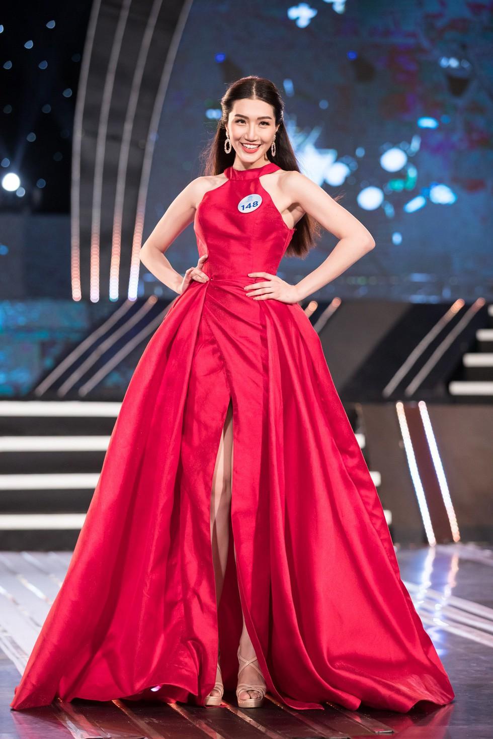 Ảnh 9: Hoa hậu Việt Nam 2019 - We25.vn