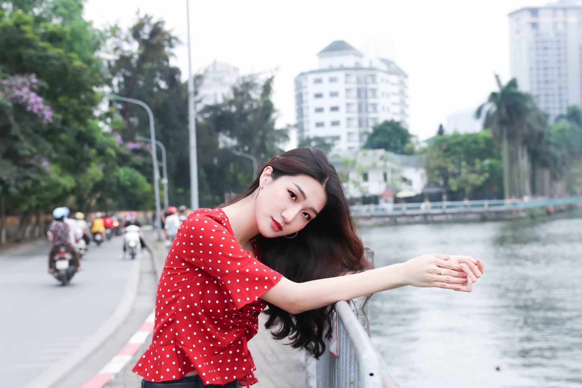 Ảnh 10: Hoa hậu Việt Nam 2019 - We25.vn