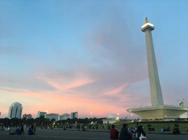 Các thành phố lớn Châu Á sắp phải gánh chịu tác động lớn của biến đổi khí hậu, thời tiết cực đoan chưa từng có