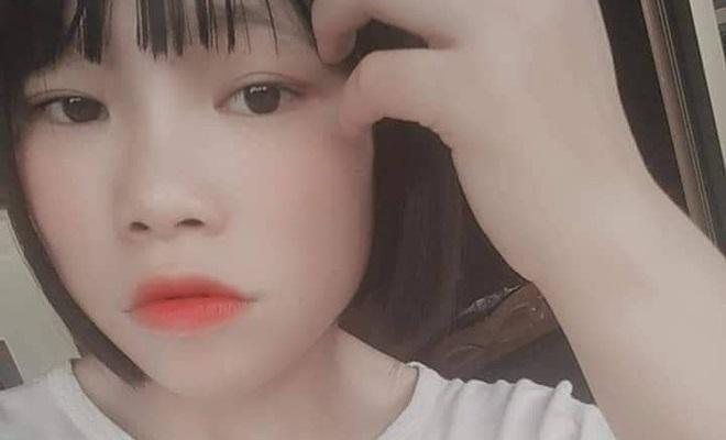 Nữ sinh lớp 9 mất tích sau khi xin bà ngoại 200 nghìn bắt xe khách xuống Hà Nội