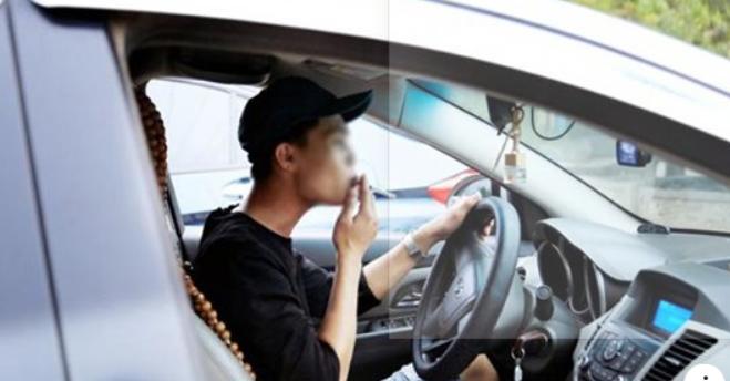 Cấm hút thuốc lá, hơn 2 triệu người Việt Nam có thể thoát nghèo