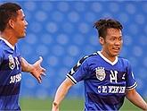 Hai CLB V.League dính lỗi bạo lực khi giao hữu - VFF bị phạt nặng