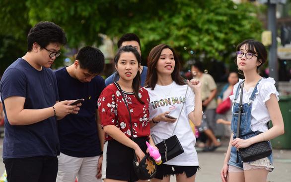Bất ngờ trước nguồn gốc gen người Việt: hóa ra chúng ta không phải người Hán như vẫn nghĩ