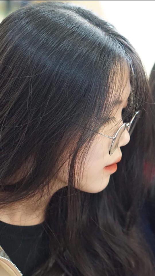 Ảnh 6: Hành trình giảm cân của nữ sinh chuyên Toán - We25.vn